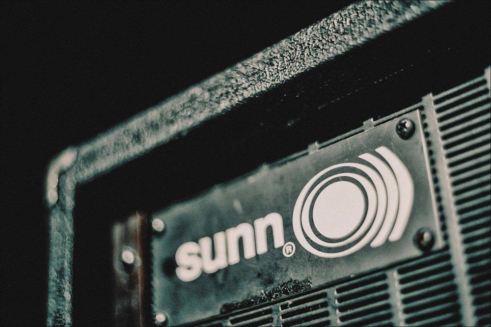 sunn_o_live_button_factory_umack_dublin_2017032.jpg