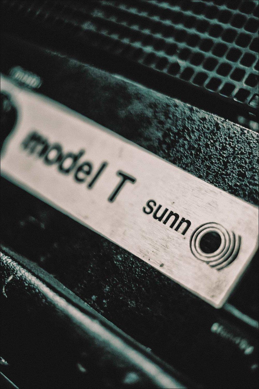 sunn_o_live_button_factory_umack_dublin_2017033.jpg