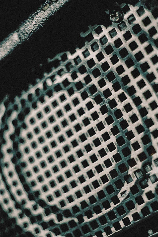 sunn_o_live_button_factory_umack_dublin_2017034.jpg