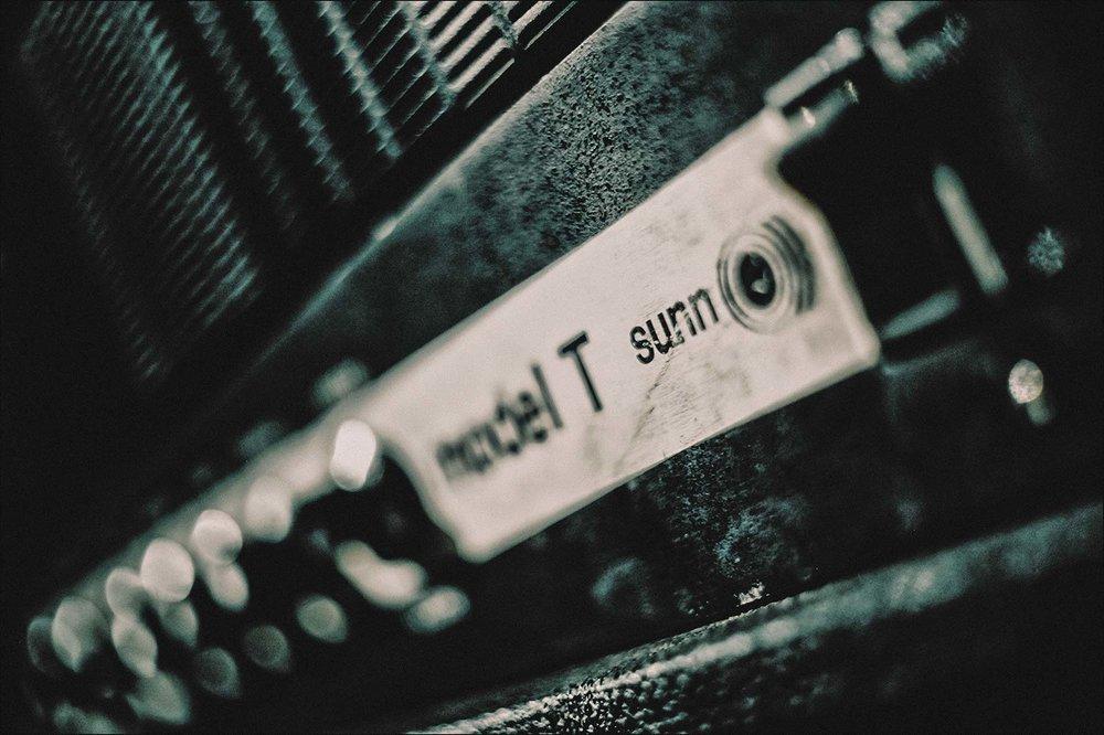 sunn_o_live_button_factory_umack_dublin_2017036.jpg