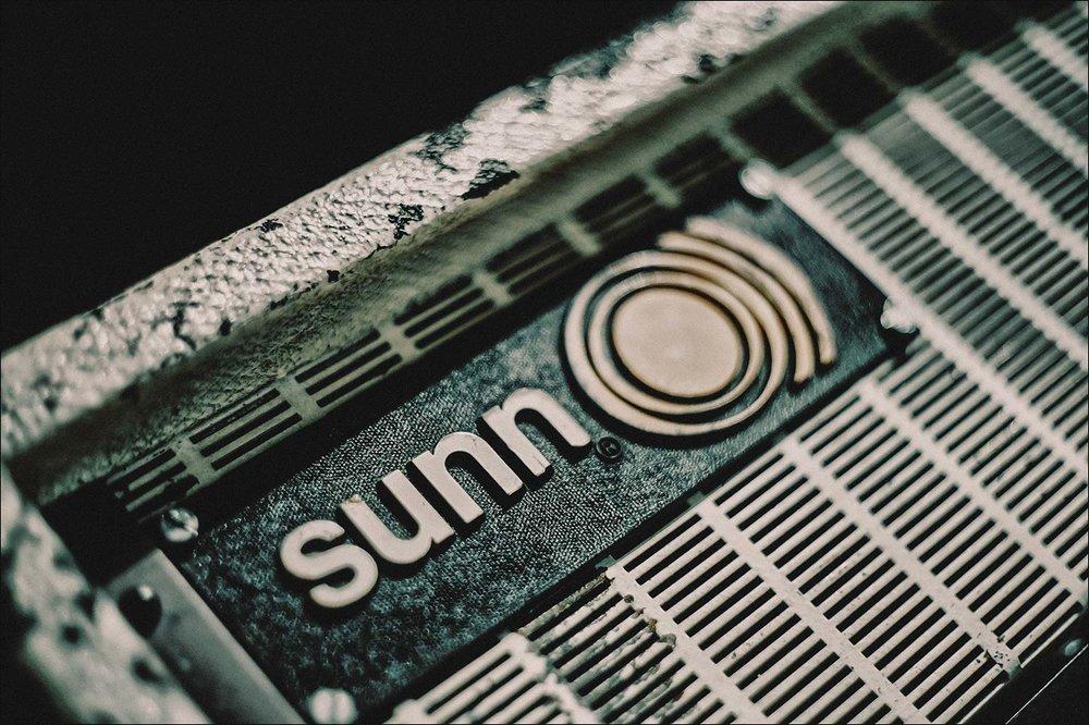 sunn_o_live_button_factory_umack_dublin_2017037.jpg