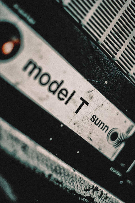 sunn_o_live_button_factory_umack_dublin_2017038.jpg