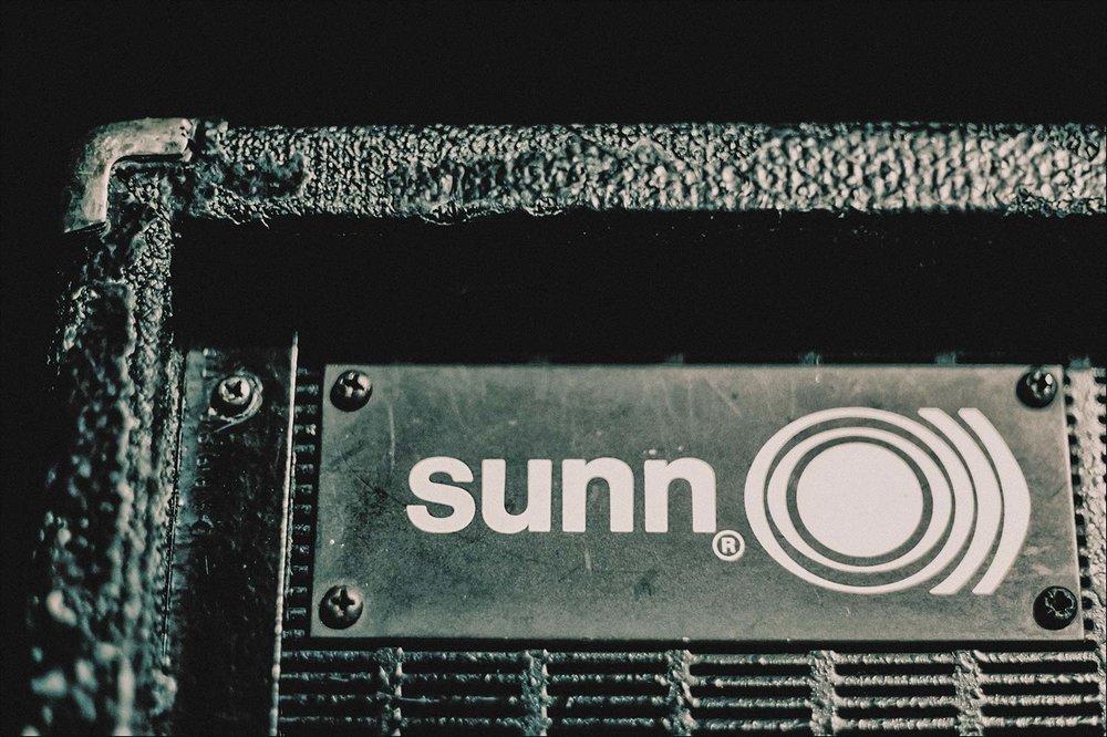 sunn_o_live_button_factory_umack_dublin_2017041.jpg