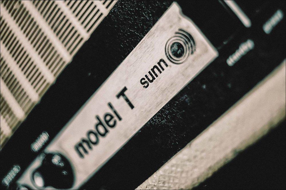 sunn_o_live_button_factory_umack_dublin_2017042.jpg