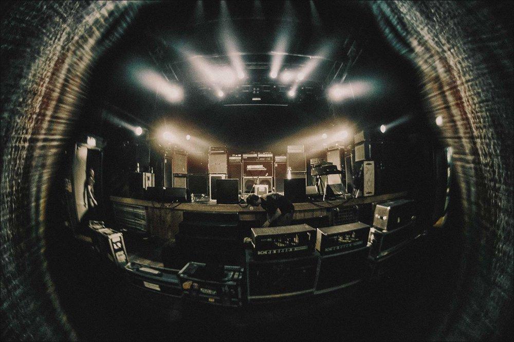 sunn_o_live_button_factory_umack_dublin_2017048.jpg