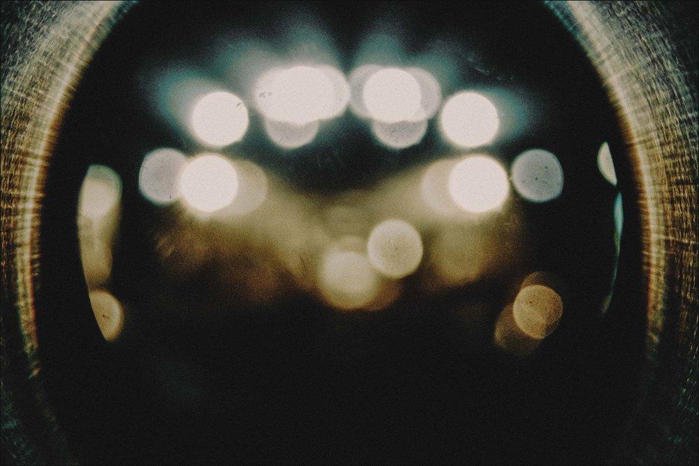 sunn_o_live_button_factory_umack_dublin_2017049.jpg