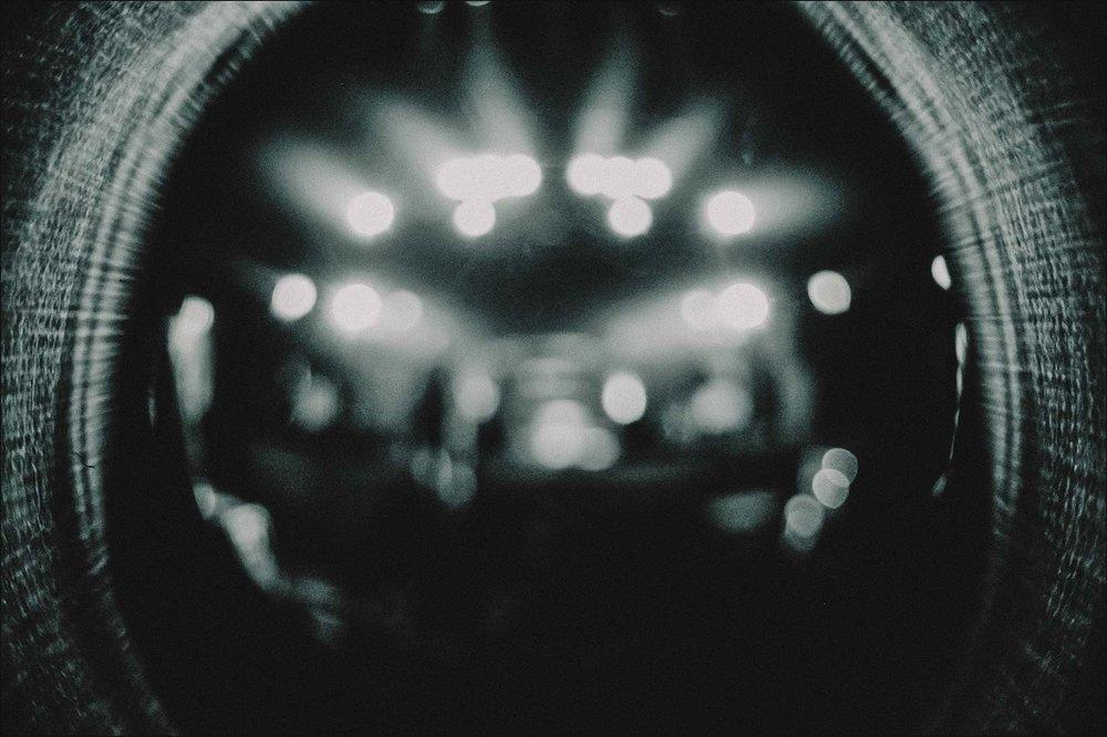 sunn_o_live_button_factory_umack_dublin_2017050.jpg