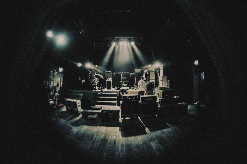 sunn_o_live_button_factory_umack_dublin_2017053.jpg
