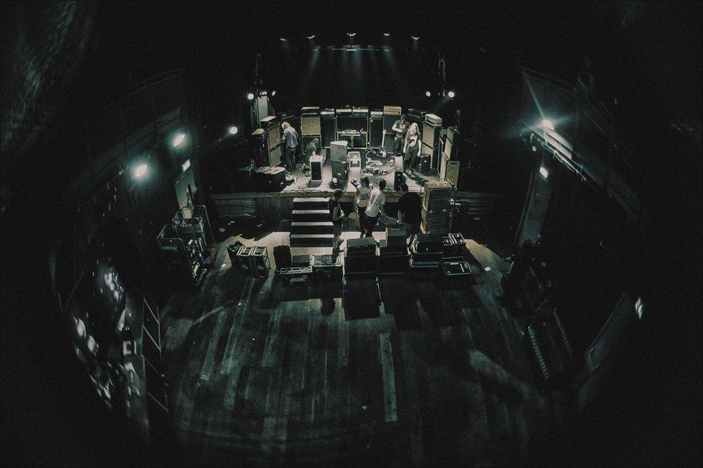 sunn_o_live_button_factory_umack_dublin_2017055.jpg