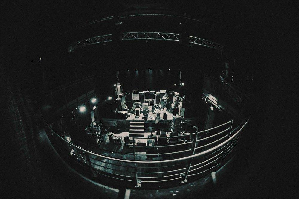 sunn_o_live_button_factory_umack_dublin_2017056.jpg