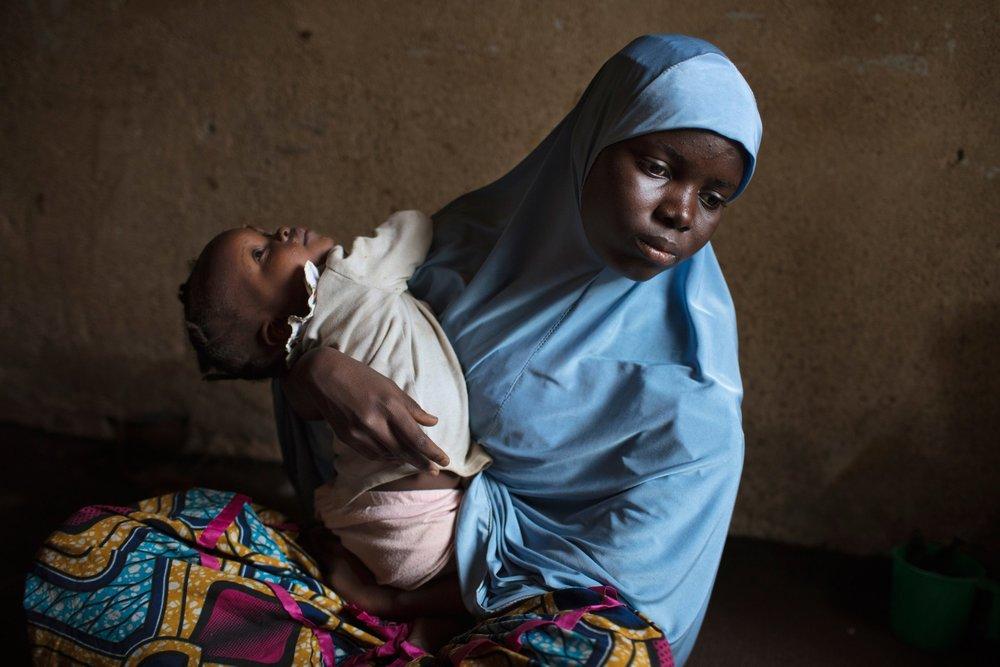 ChildMotherBrideNigeria.jpg