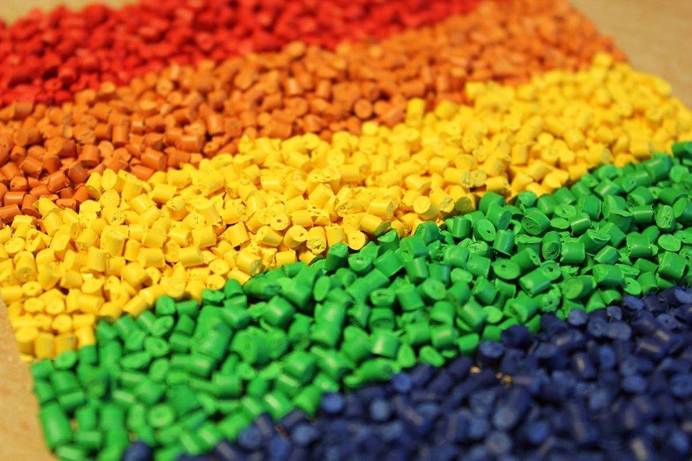 Colour#1.jpg