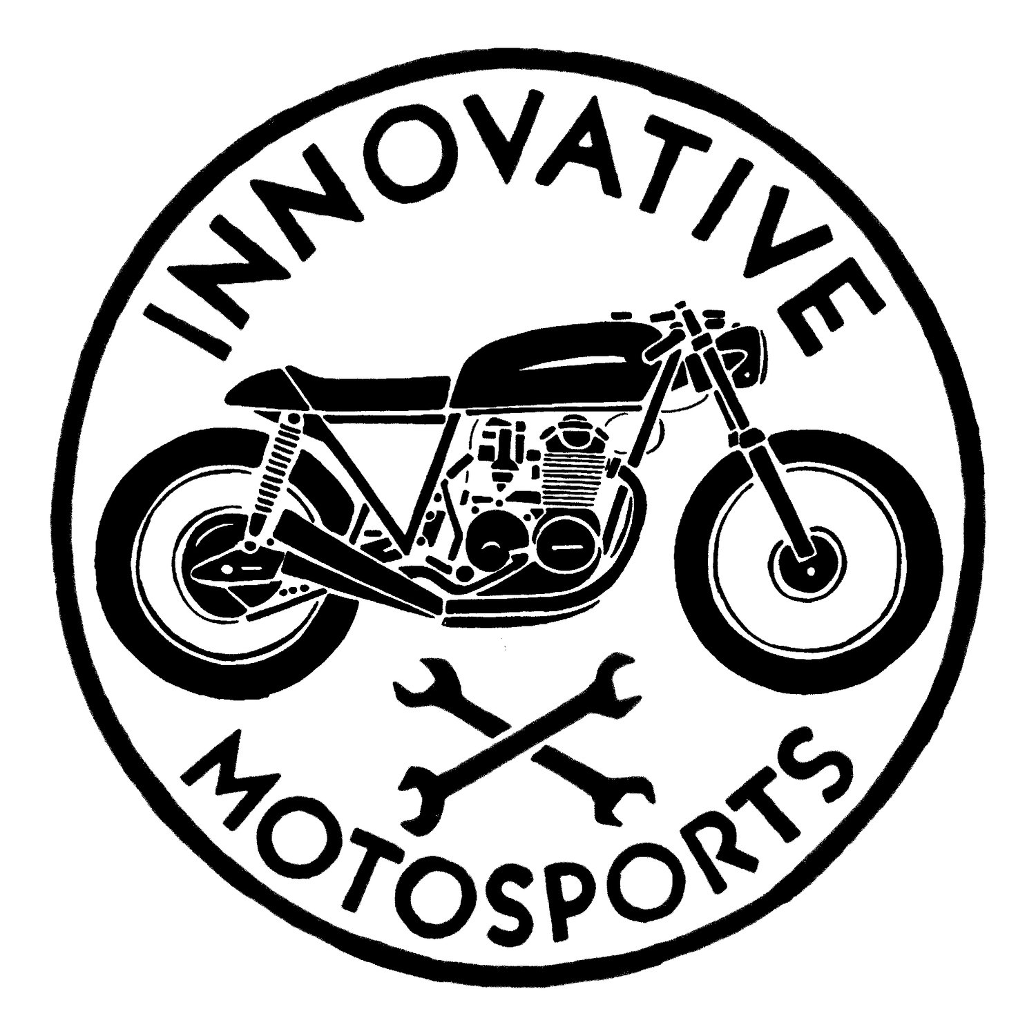 Innovative MotoSports LLC
