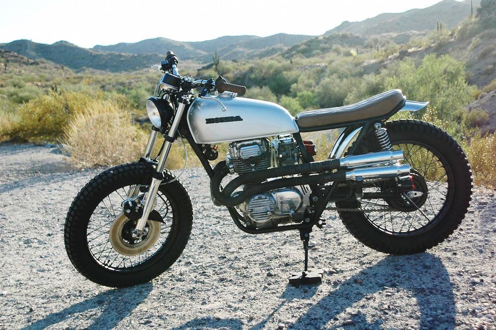 Honda-CB360-CL360-3.jpg
