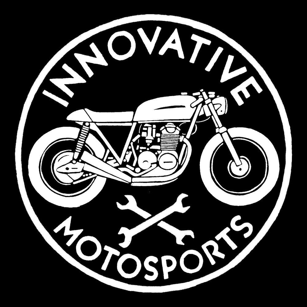 INNOVATIVE MOTORSPORTS 2-01.jpg
