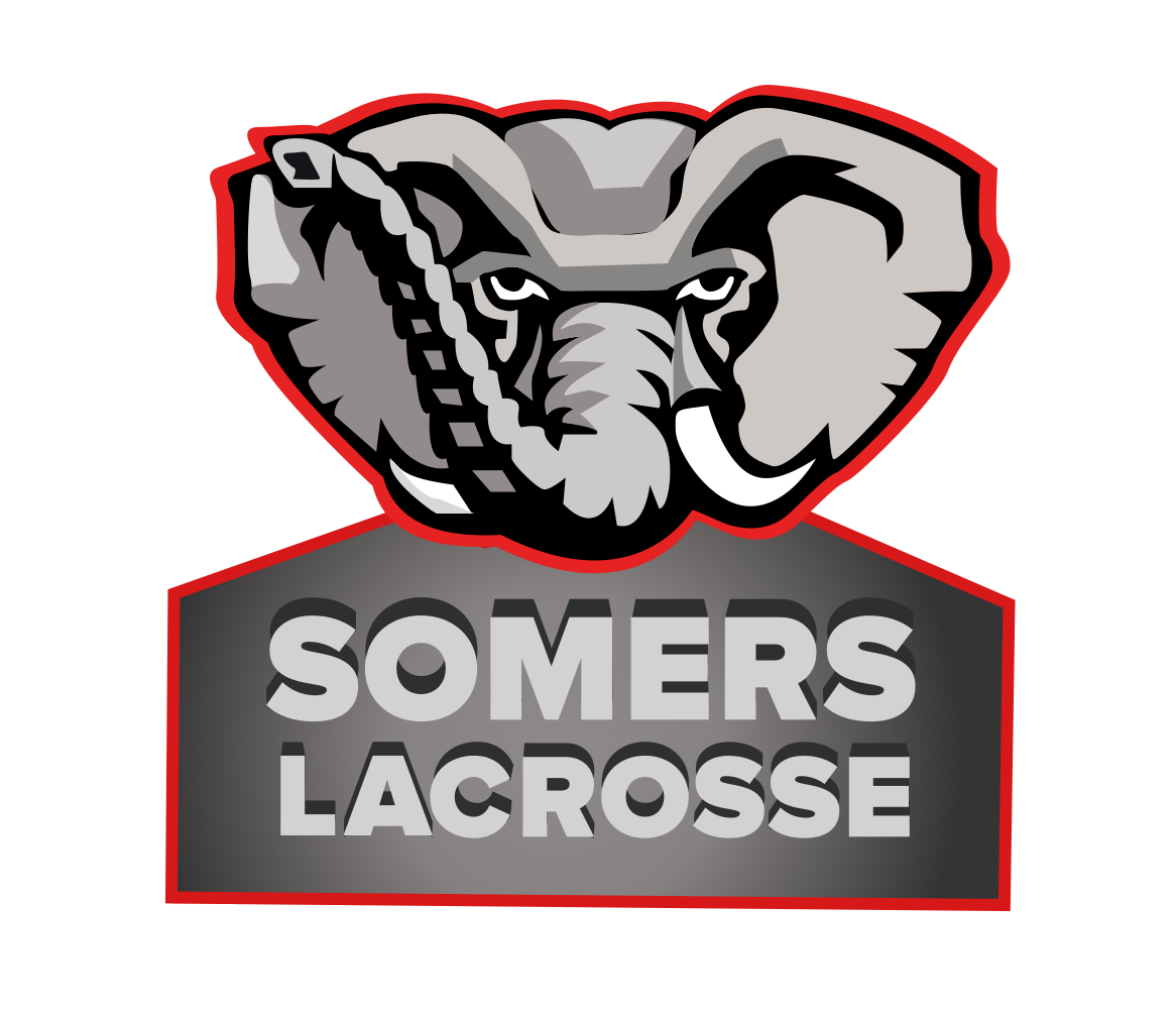 Somers High School Lacrosse