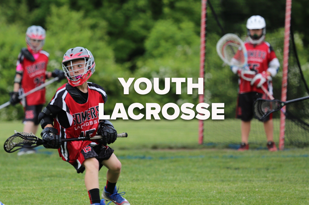 thumb_youth_lacrosse.png