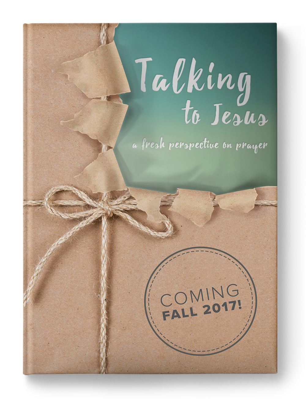 Talking to JesusInvites you on a journey to experience the dialogues people had with Jesus in the Bible. Using storytelling and applying these encounters to life today, you'll discover a fresh perspective on how to pray. This book also offers practical tips on prayer, and will encourage you to enhance your own personal prayer life and experience an ever-growing, more authentic relationship with Jesus who knows and hears you. Coming soon....