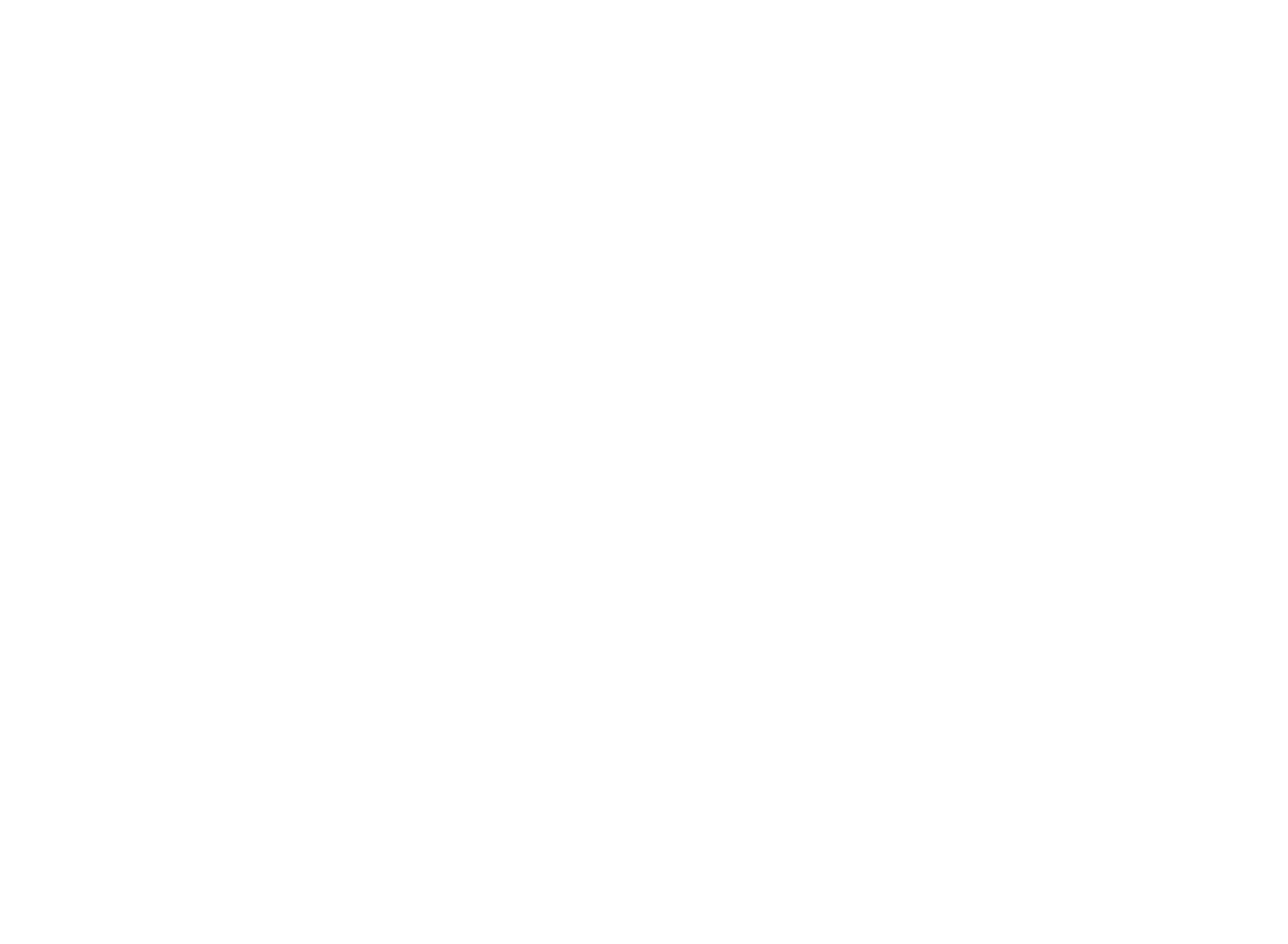 Craftsman Editorial