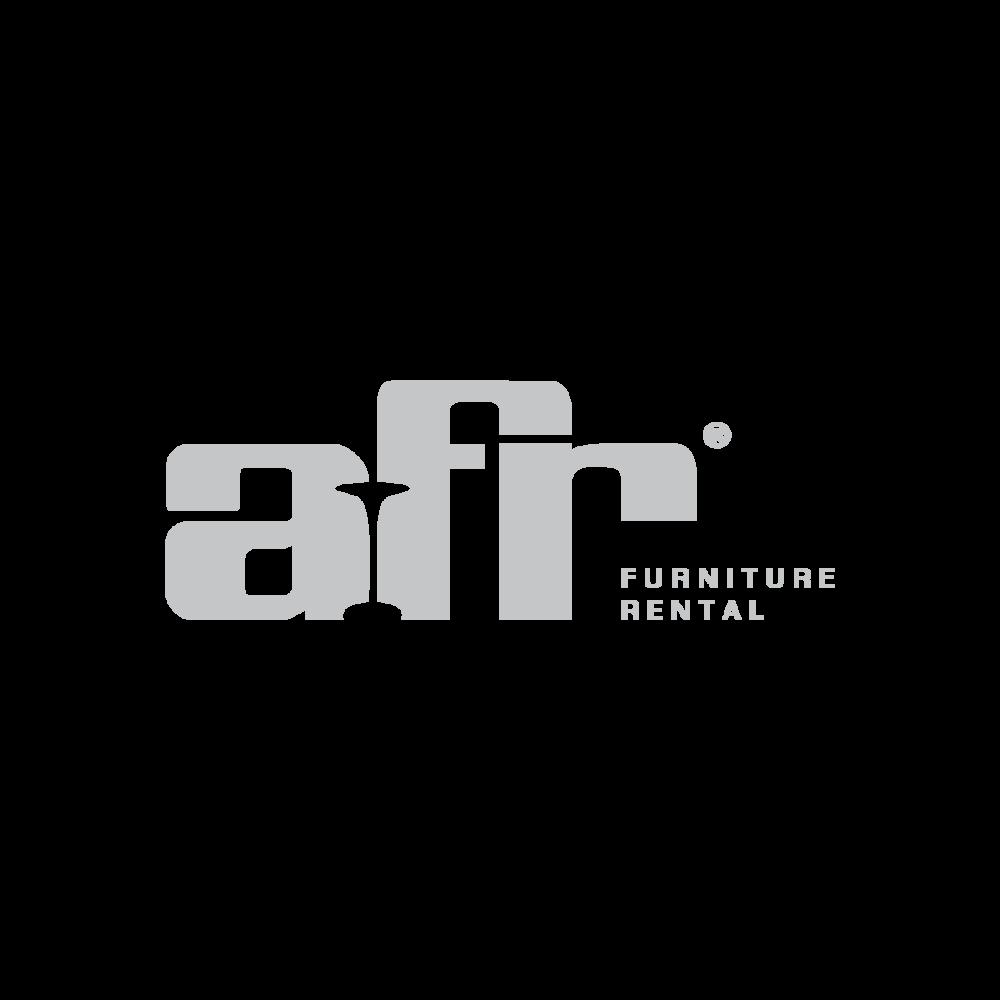 AFR.png