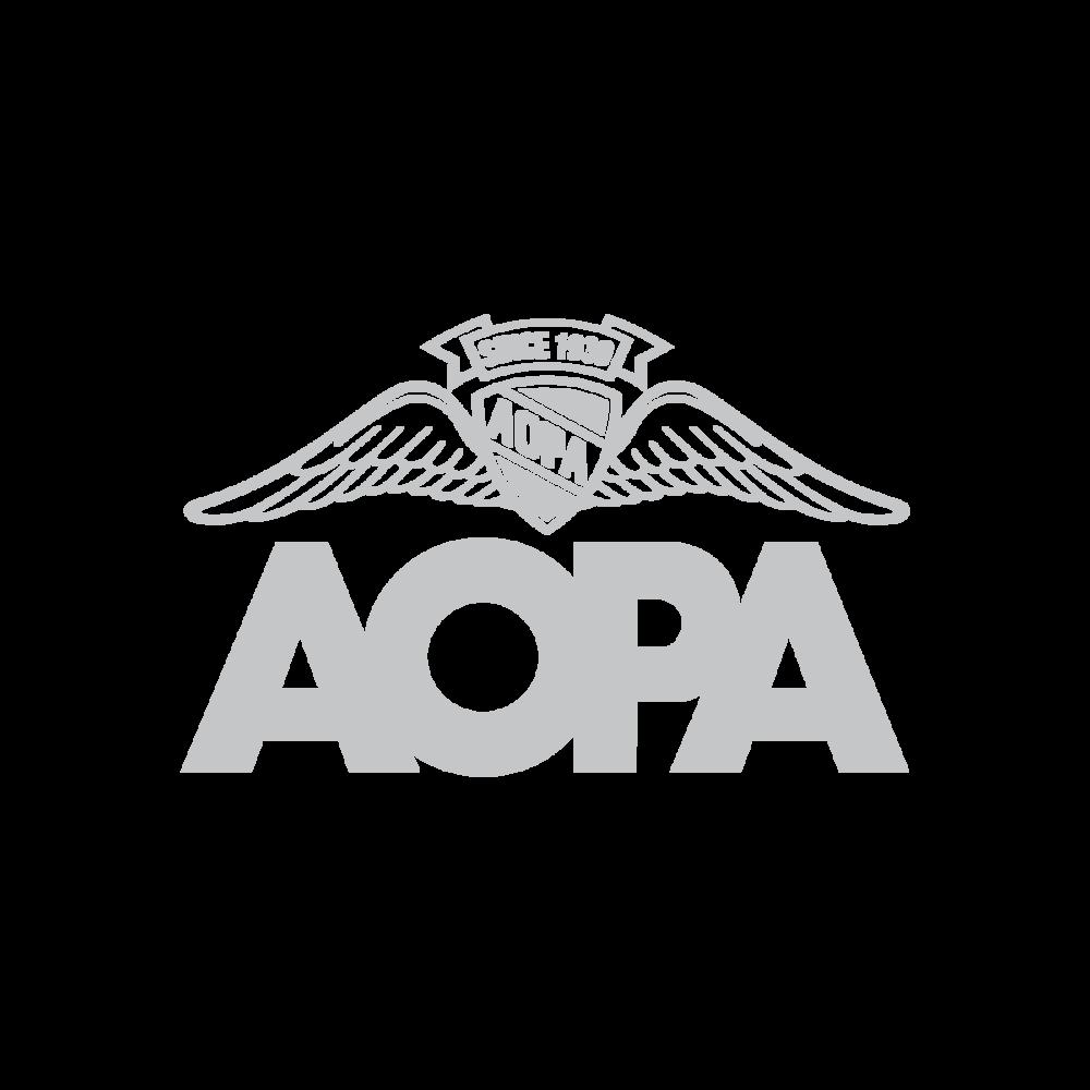 AOPA.png