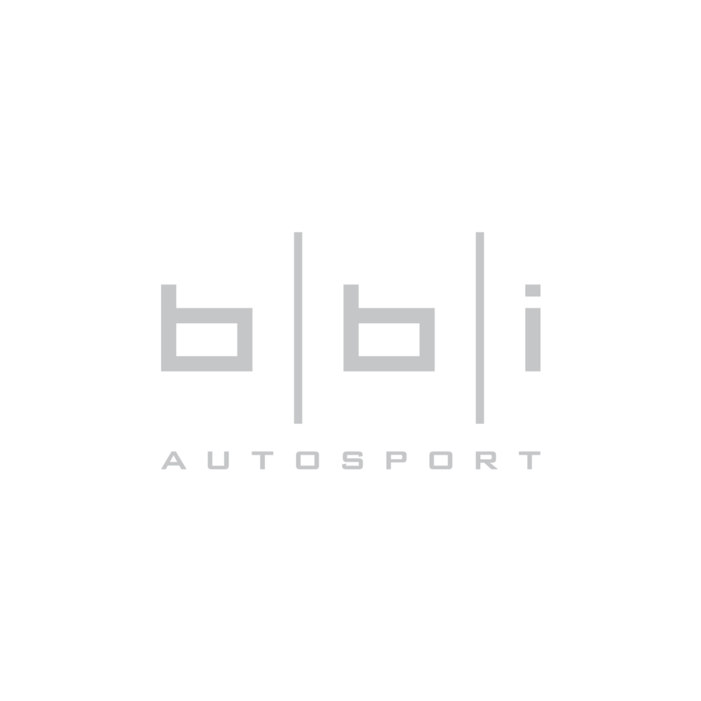 BBI Autosport.png