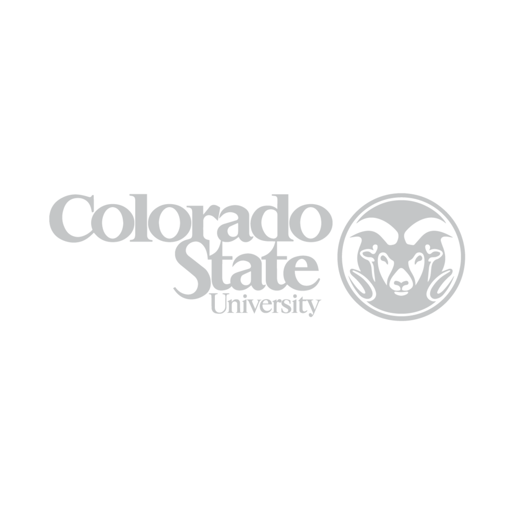 Colorado State University.png