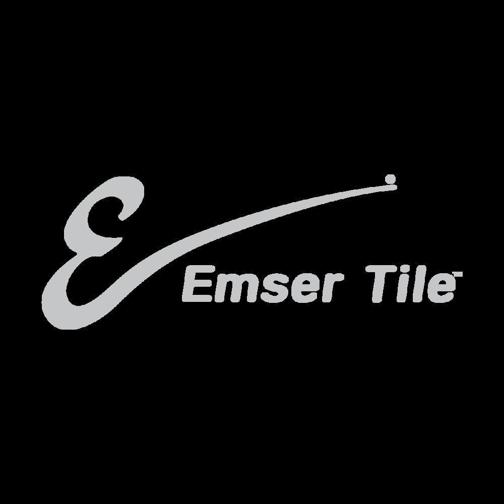 Emser Tile.png