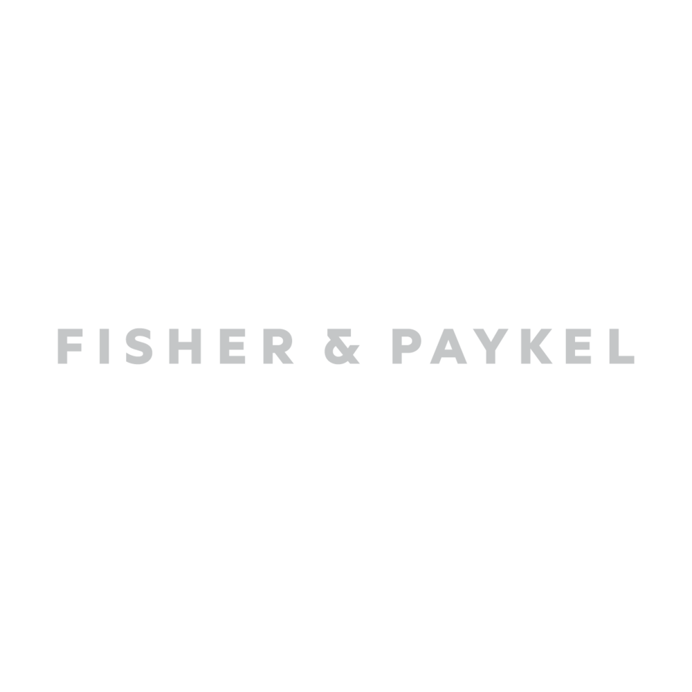 Fisher and Paykel.png