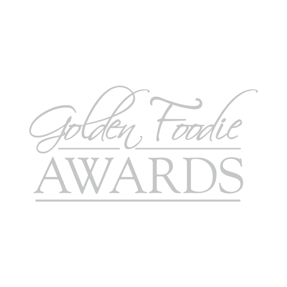 GOlden Foodie Awards.png