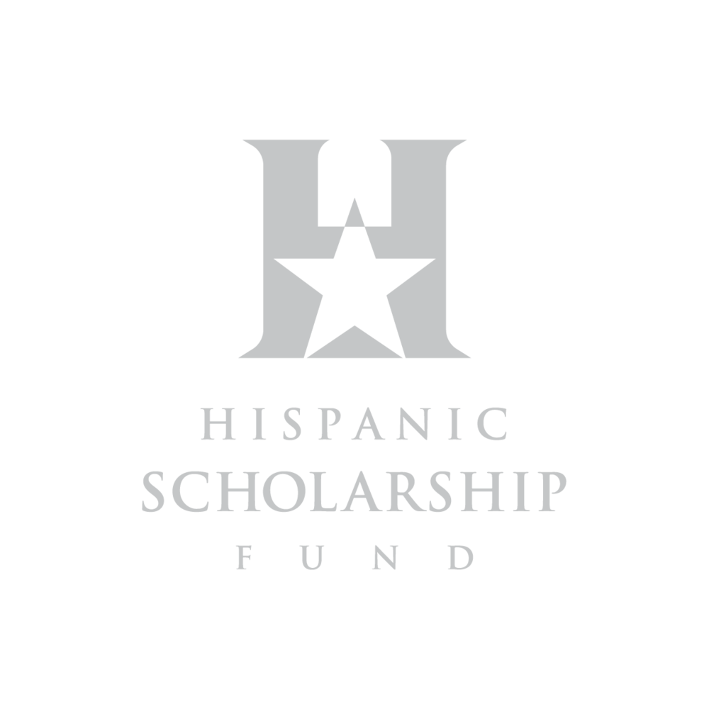 Hispanic Scholarship Fund.png