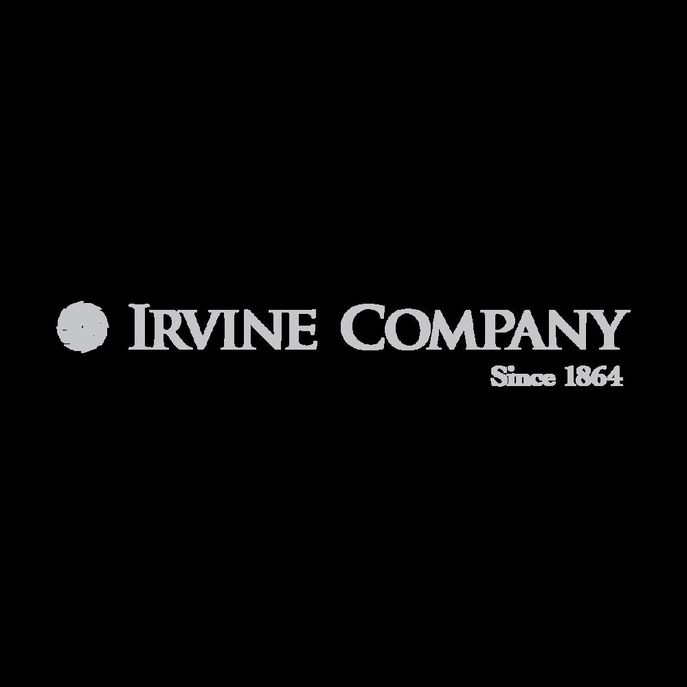 Irvine Company.png