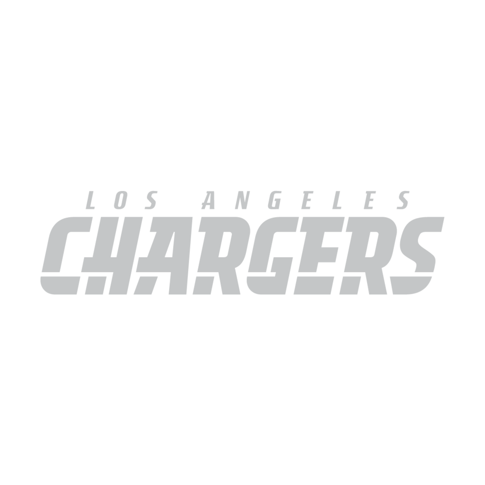 LA Chargers.png