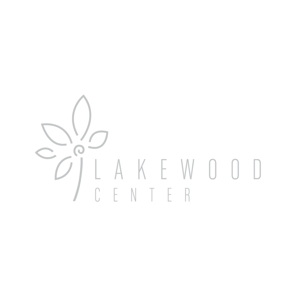 Lakewood Center.png