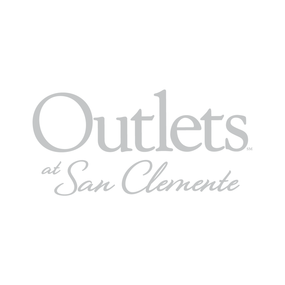 Outlets at San Clemente.png