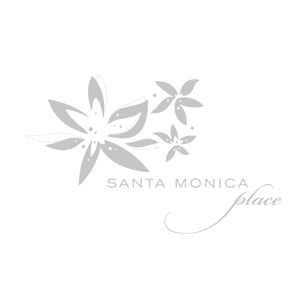 Santa Monica Place.png