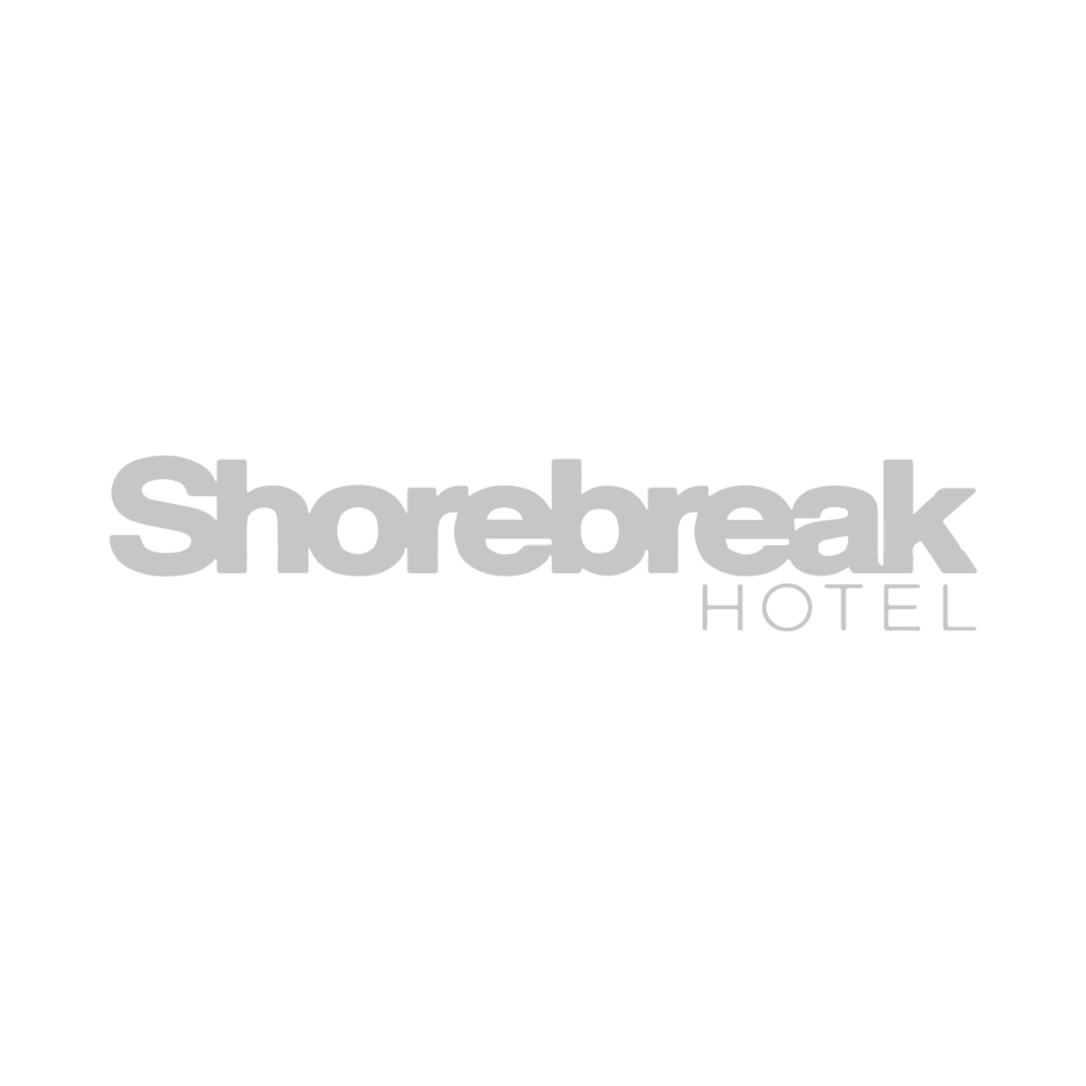 Shorebreak Hotel.png