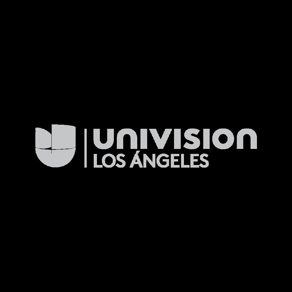 Univision LA.png