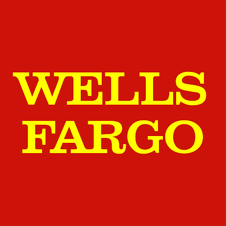 CEO Timothy J. Sloan  timothy.j.sloan@wellsfargo.com BoardCommunications@wellsfargo.com 866-249-3302 Corporate Office: Wells Fargo 420 Montgomery Street San Francisco, CA 94104