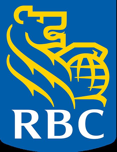 royalbank.png