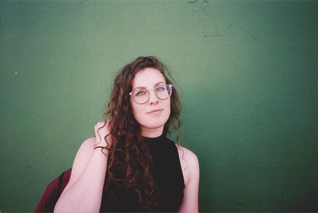 very rare photo of me ty @juliodotgov 📷