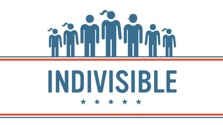 Indivisible-shirts-front.jpg