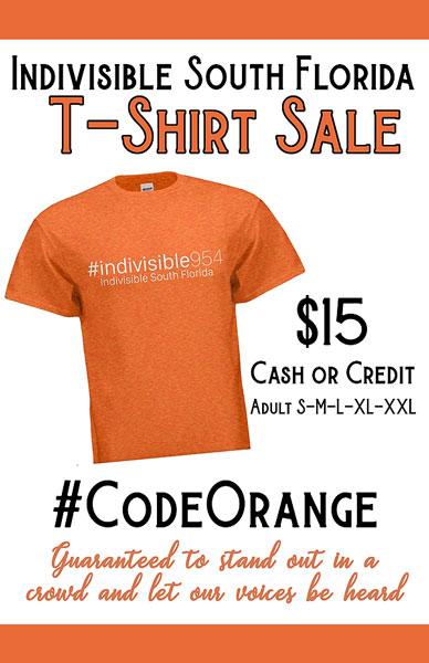 indivisible954-shirts.jpg.jpeg