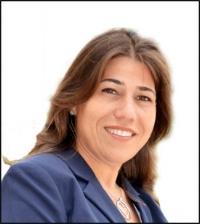 Anna Fusco President, Broward Teachers Union
