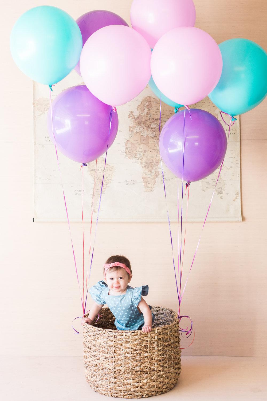 Quinn's 1 year old -2.jpg