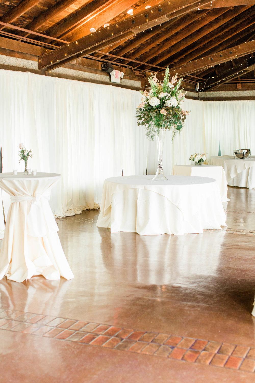 Lee Wedding-755.jpg