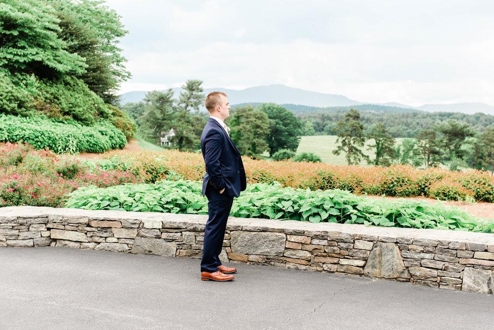 Lee Wedding-150.jpg