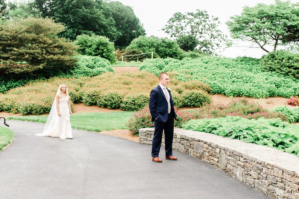 Lee Wedding-152.jpg