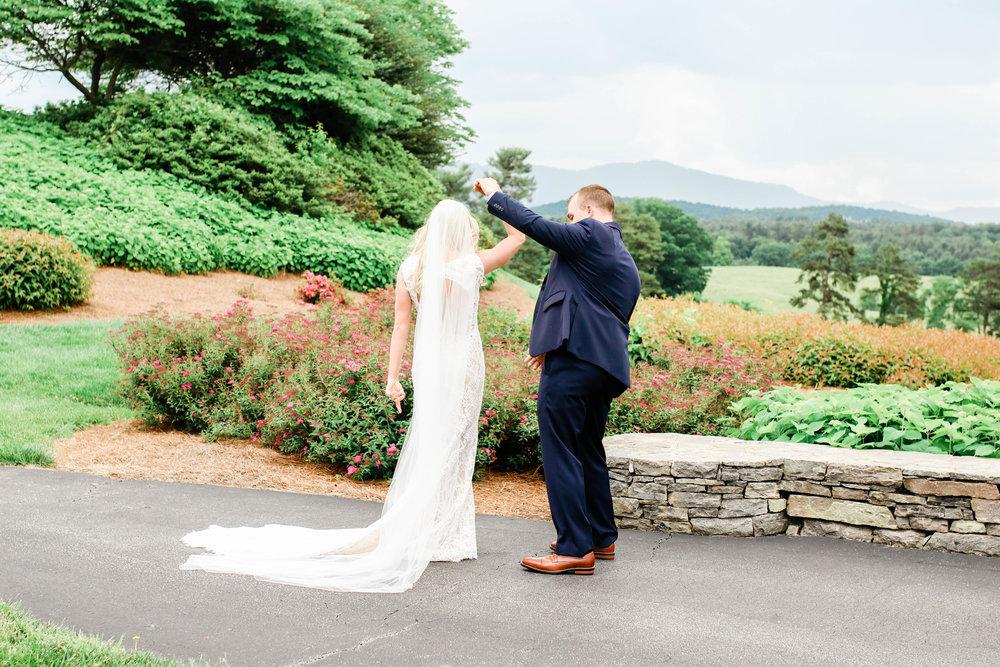 Lee Wedding-163.jpg