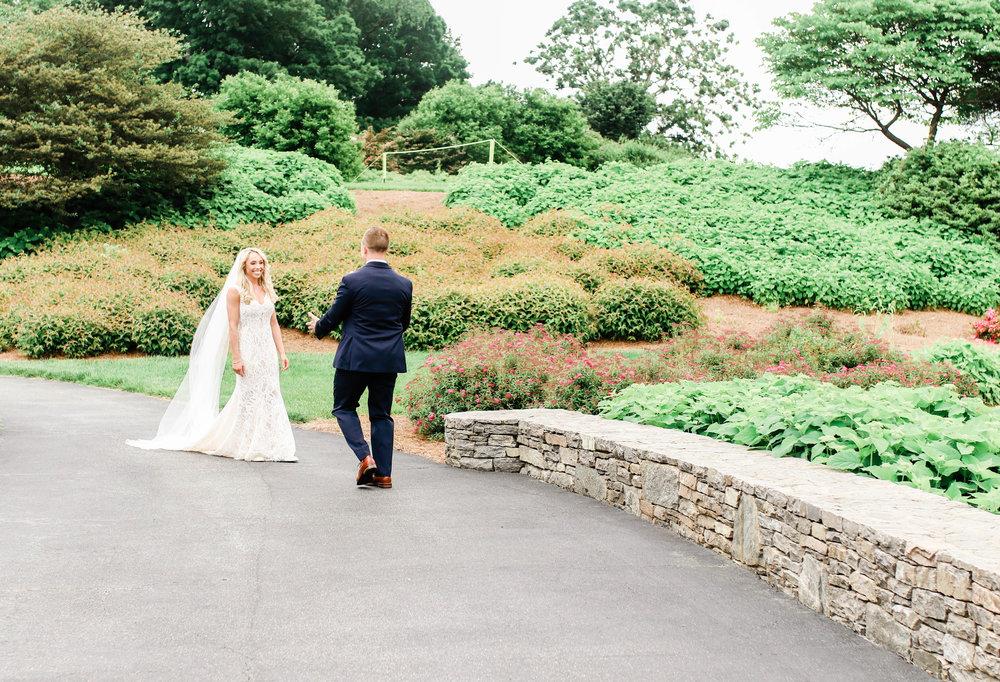 Lee Wedding-157.jpg